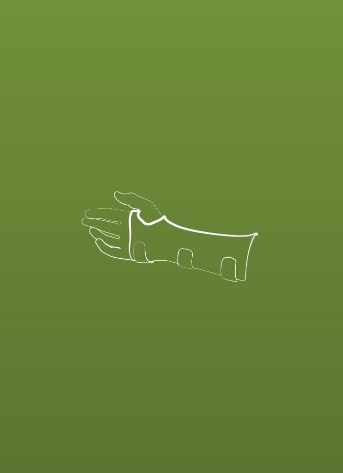 illustration_atelle_thermoformée