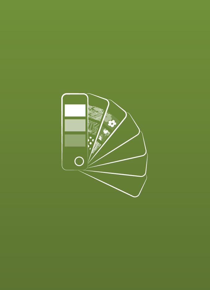 illustration_orthese_personnalisation_3