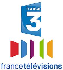 France 3 : OPR passe à la télévision