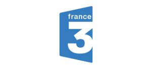 France 3 OPR passe à la télévision