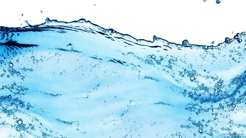 prothese eau mer piscine opr orthèse prothèse reeducation