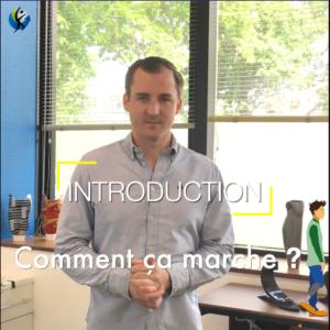 Introduction : Comment ça marche ? Vidéos pédagogiques sur l'appareillage