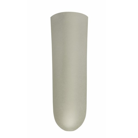 manchon polyuréthane simplicity tapered opr rennes