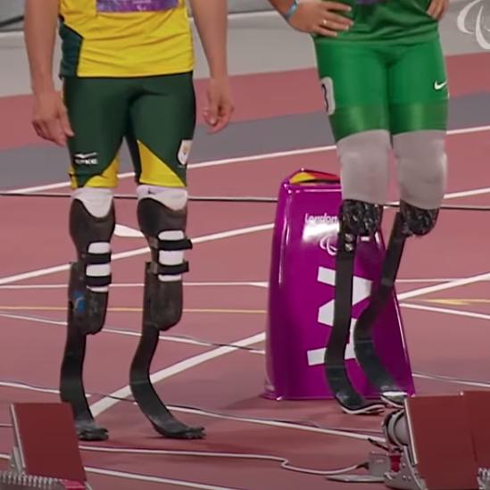 JO Rio 2016 : Les lames de sport…sources d'interrogations !