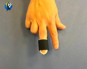 Orthèse de doigt en bretagne a rennes ile et vilaine mais aussi en normandie a avranches dans la manche